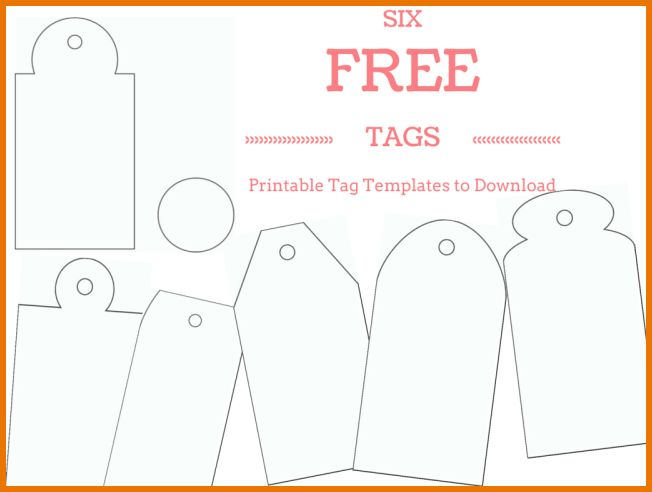 Word gift card template custom gift certificate templates for gift tag template word6 freeg scope of work template negle Images