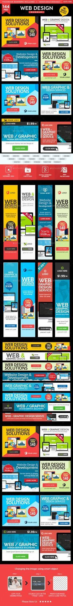 Black Friday Banners | Banners, Black friday and Web banners