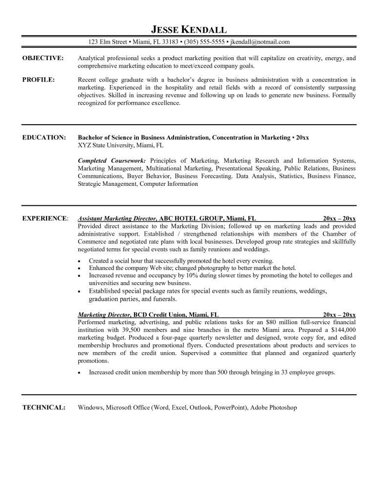 Property Manager Resume Keywords - Contegri.com