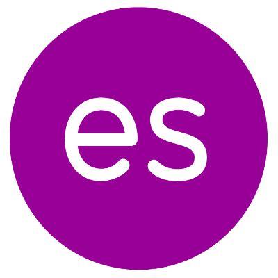 OSP Engineer Job at Everstream in Detroit, MI, US | LinkedIn