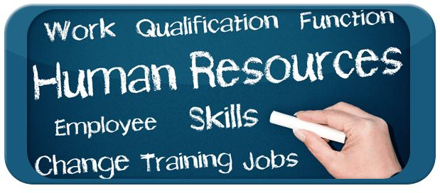 Hr Trainer] Va Hr Academy, Hr Training Hrm Guide, Contact Us,