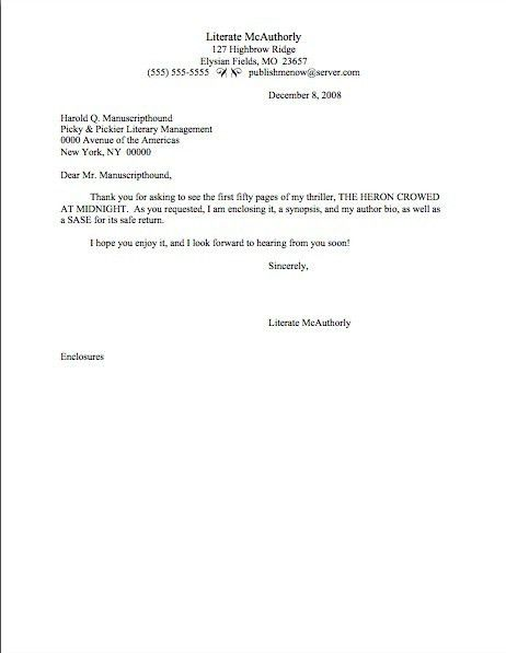 Application Cover Letter Template. Cover Letter Sample For Job ...