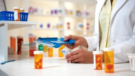 Pharmacy Technician Salary - Get facts and figures on the average ...