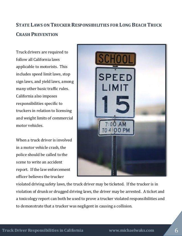 truck-driver-responsibilities-in-california-6-638.jpg?cb=1439180881