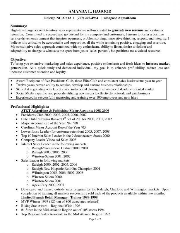 Resume : Child Care Resume Sample No Experience Dr Barry Sloan ...