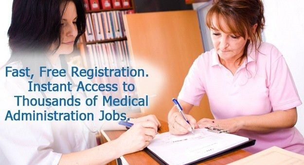 Job Search, Career Advice & Hiring Resources | iHireMedicalSecretaries