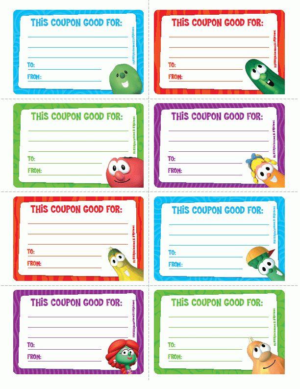 250 Businesscards € 5,49 | gift ideas! | Pinterest | Babysitter ...