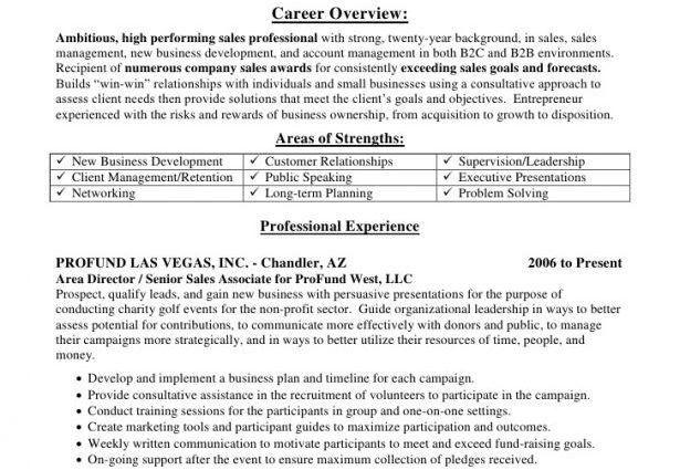 insurance agent job description for resume agent resume example