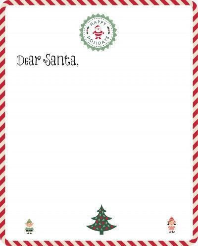 The 25+ best Christmas letter template ideas on Pinterest   Number ...