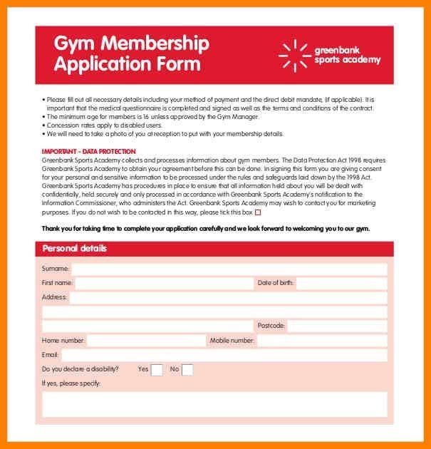 4+ admission form format pdf | introduce letter