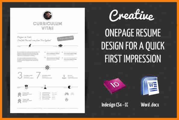 9+ free creative resume templates microsoft word | budget template
