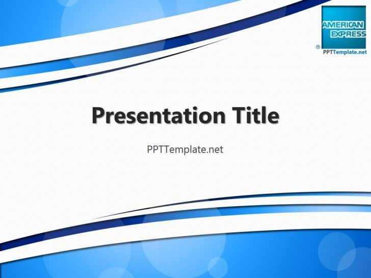 Business Ppt Template Free - Tomium.info