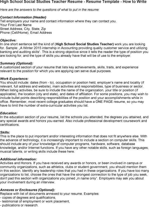resume cover letter examples special education resume cover letter ...