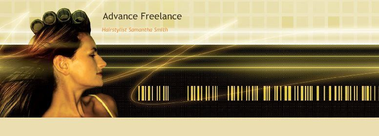 Advance Freelance - Offers and Promotions