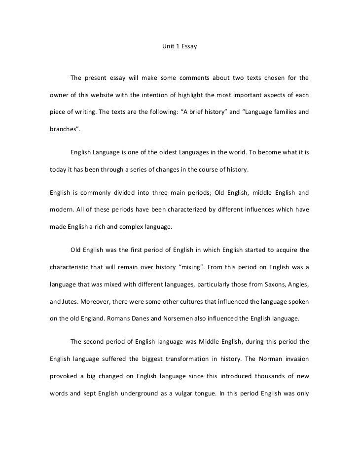 essays examples english essay gang spanish essay examples essay ...