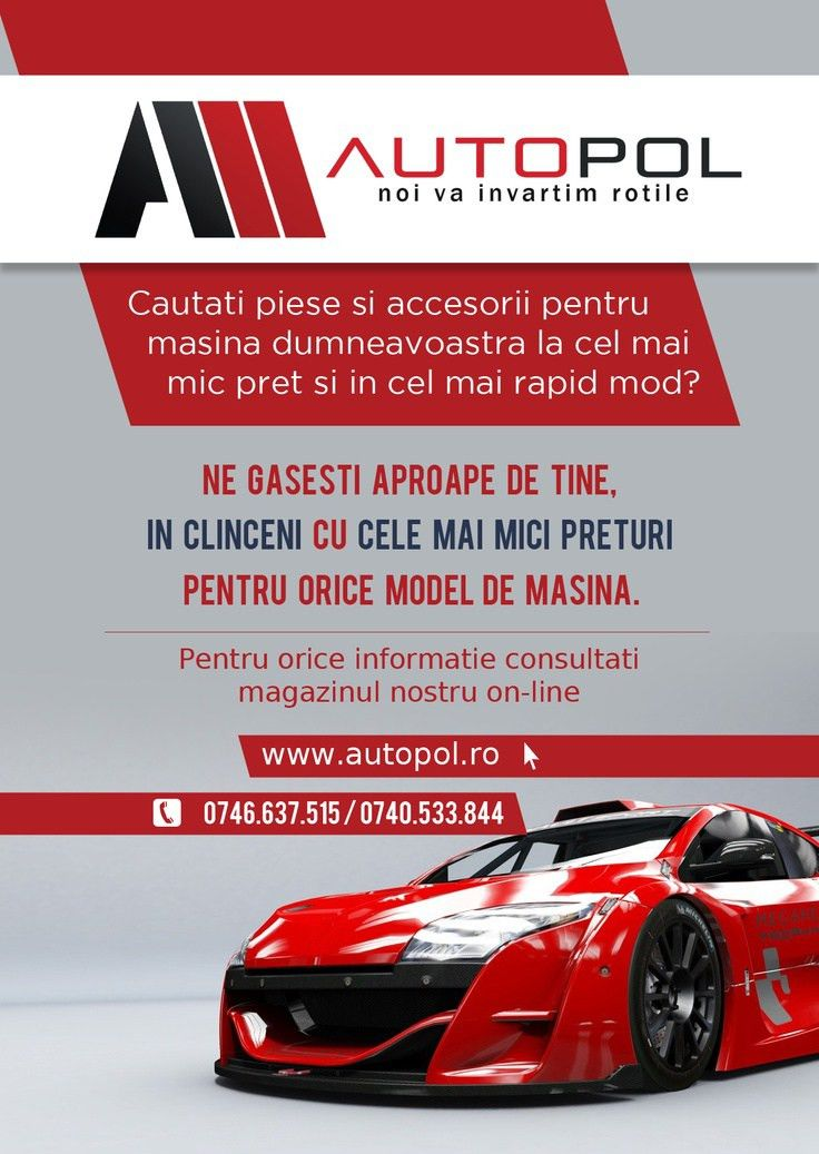 8 best Garage images on Pinterest | Cars, Flyer template and Flyers
