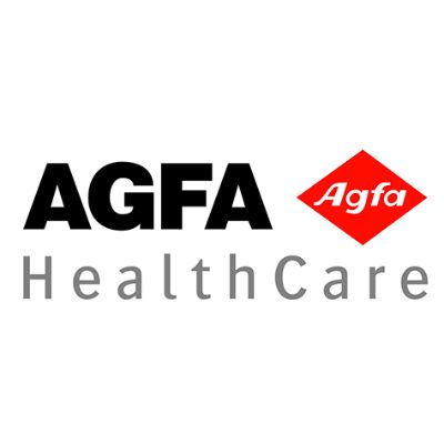 PACS Administrator - GOVT Job at AGFA NV in Bethesta, MD, US ...