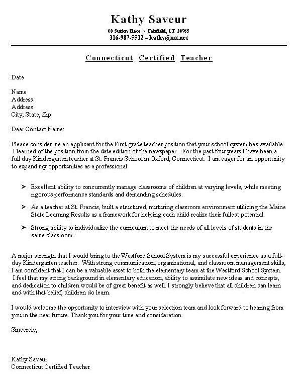 Interesting Cover Letter Resume Examples 9 Cover Page Example For ...
