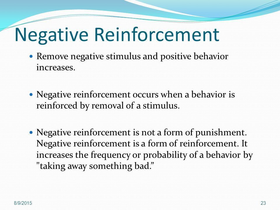 Behavior Management I Donelle Clements -Psychologist - ppt video ...