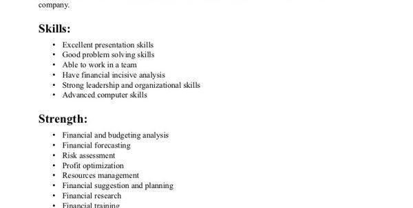 System Analyst Job Descriptions. It Systems Analyst Job ...