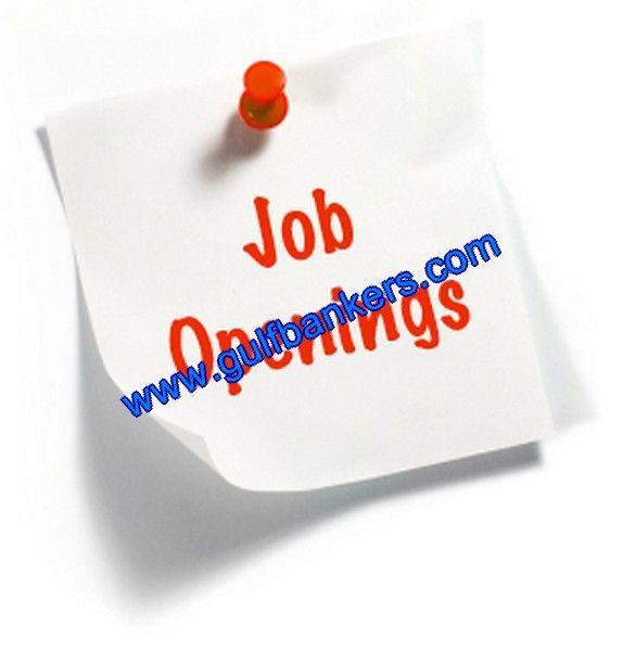 143 best Jobs images on Pinterest | Job description, Dubai uae and ...