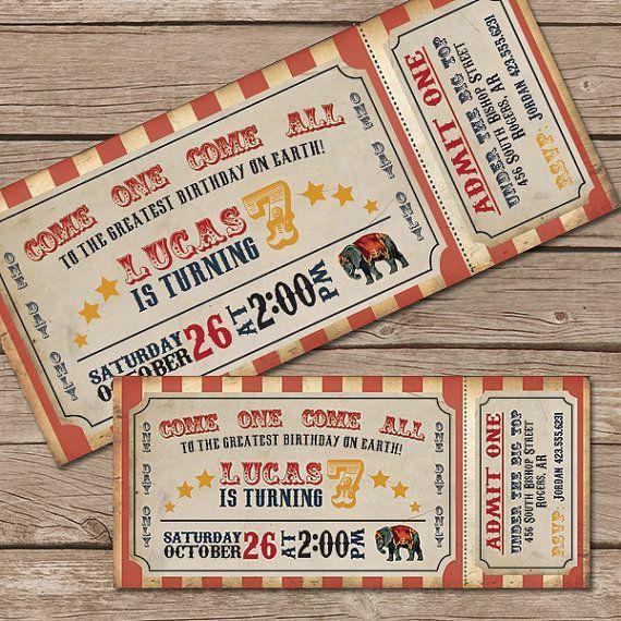 Best 25+ Ticket design ideas on Pinterest | Ticket, Event tickets ...