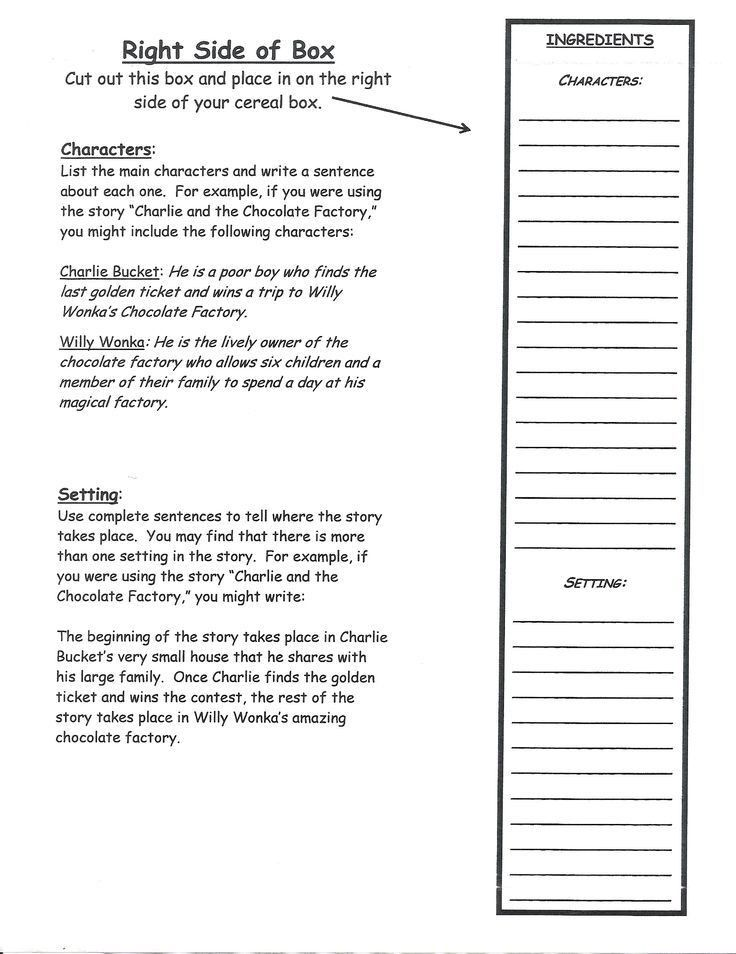 98 best Book report templates images on Pinterest | Book reports ...