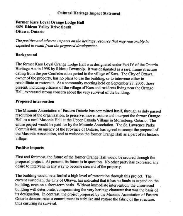 Supporting Statement Template - Supporting Statement.. Research ...