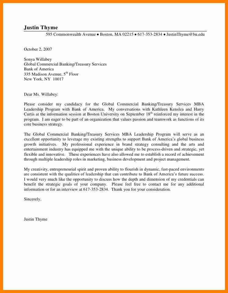 9+ examples of a good cover letter | assembly resume