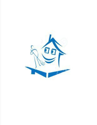Clean House Happy House Services - Cleaner & Cleaning Services ...