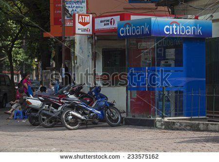 Citibank Stock Images, Royalty-Free Images & Vectors | Shutterstock