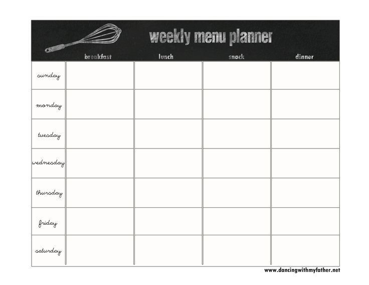 773 best Menu/Meal/Grocery/Coupon Planning,Resources,DIY's ...
