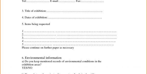 Free printable personal loan agreement printable agreements