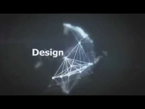 Free After Effects Intro Template - Plexus Energy Intro - YouTube ...