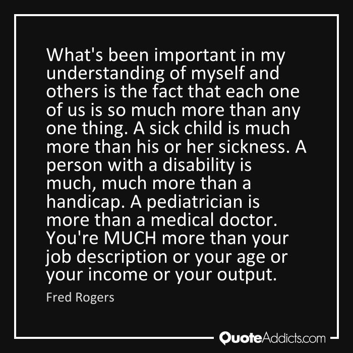 Quotes on Pediatrician | Quote Addicts