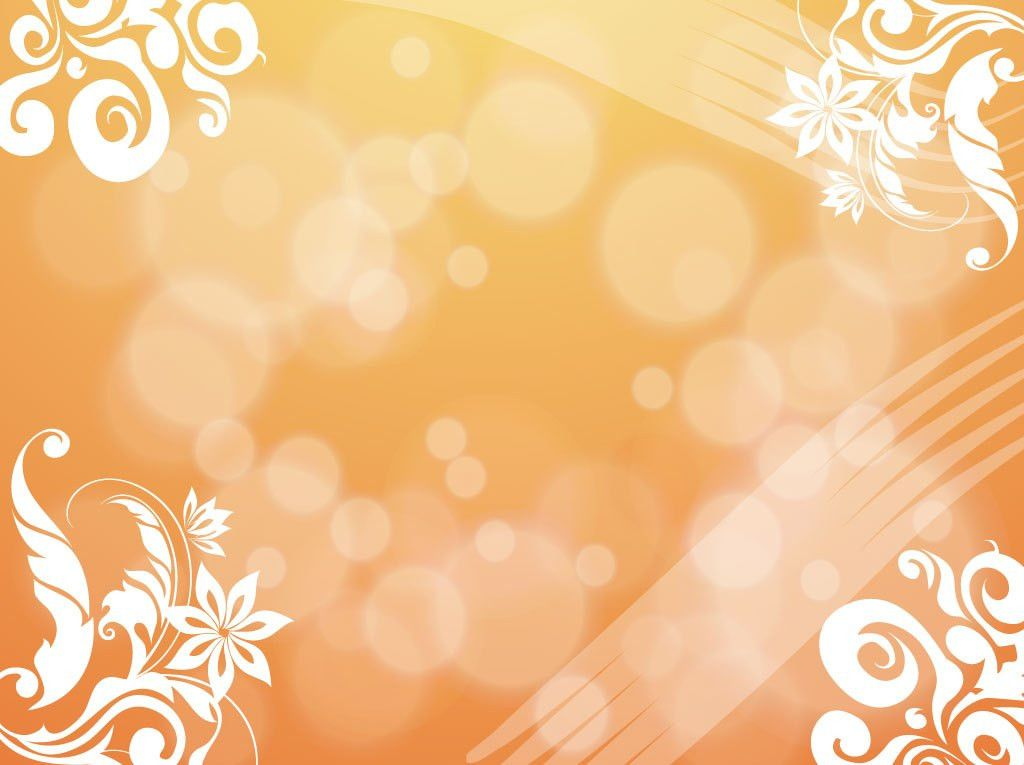 Free Romantic Lighting Home Design Backgrounds For PowerPoint ...