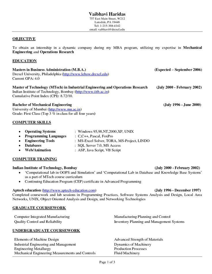 16 best Resume images on Pinterest | Resume tips, Creative resume ...