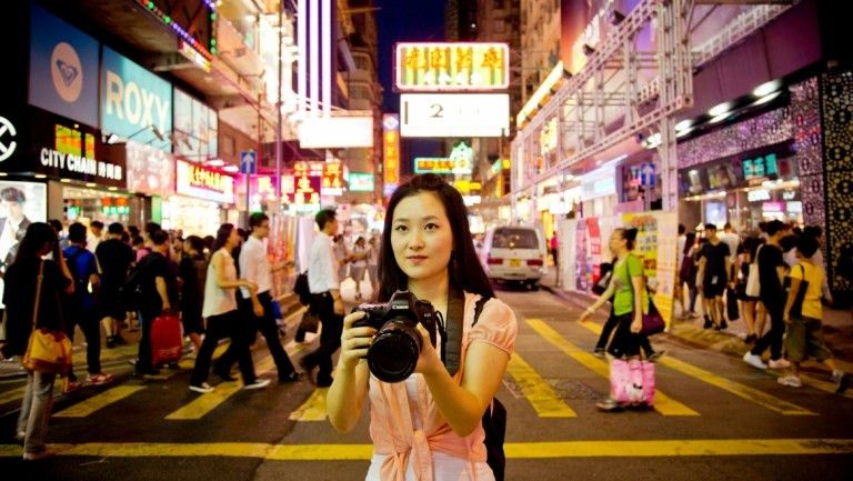 Photography Degree Programs: On Campus and Online Photography ...