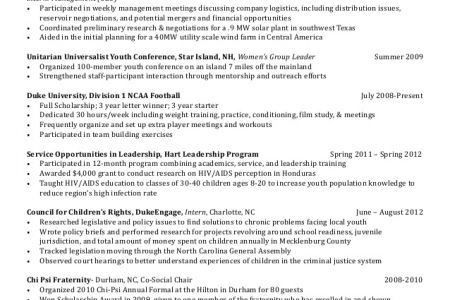 List of Accomplishments Examples Sample Resume Daily, Resume ...