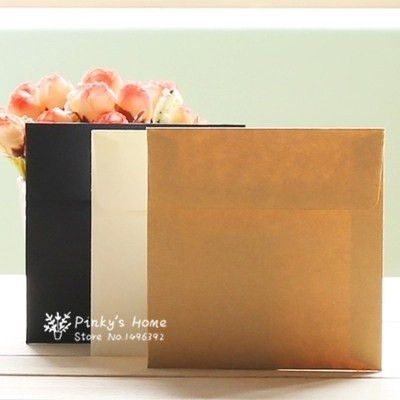 Online Buy Wholesale blank window cards from China blank window ...
