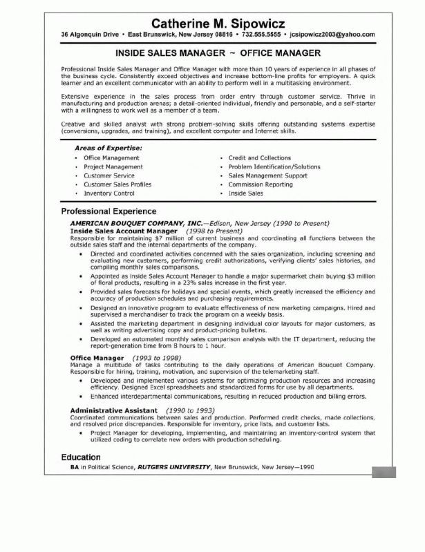 Resume : Resume Samples For Retail Sales Associate Quality ...