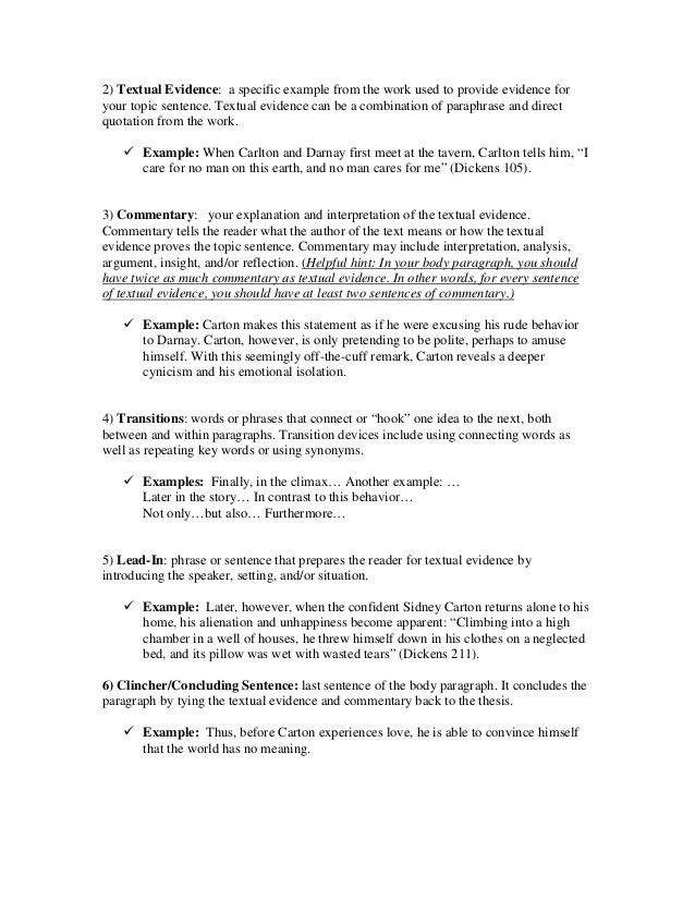 analytical research essay resume examples analytical essays ...