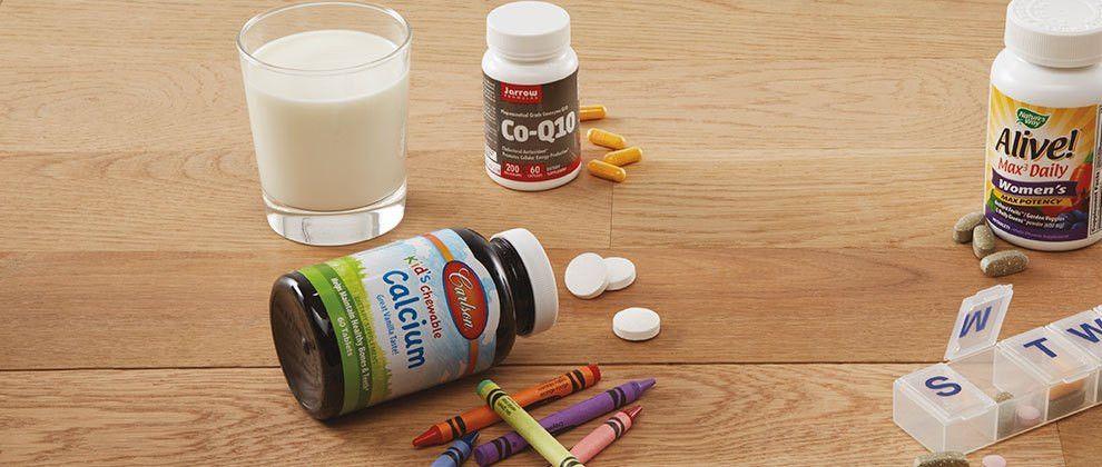 GNC-Vitamins-Hero-apr-A1.jpg