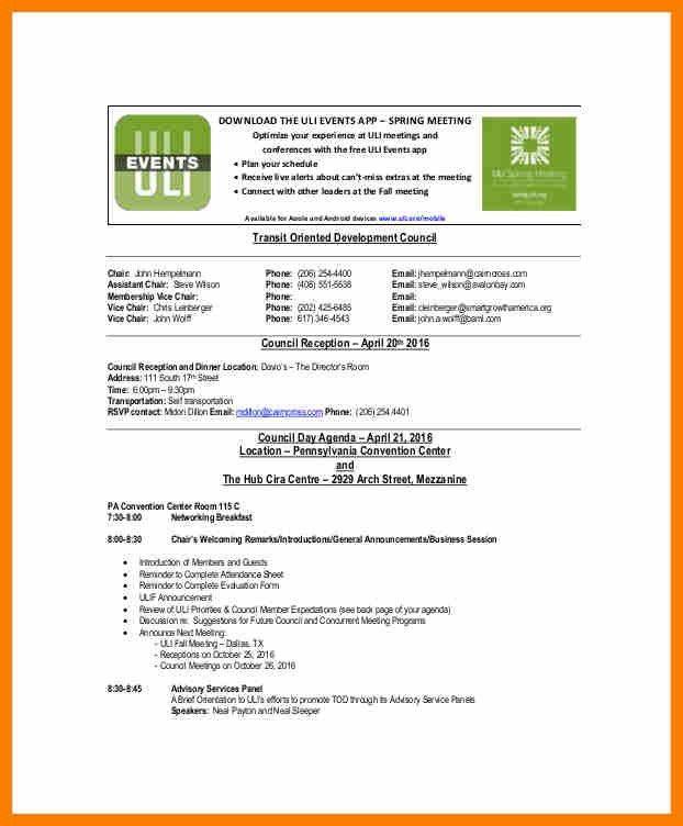 4+ staff meeting agenda sample | sephora resume