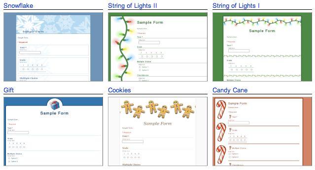 Google Docs Templates | Fotolip.com Rich image and wallpaper