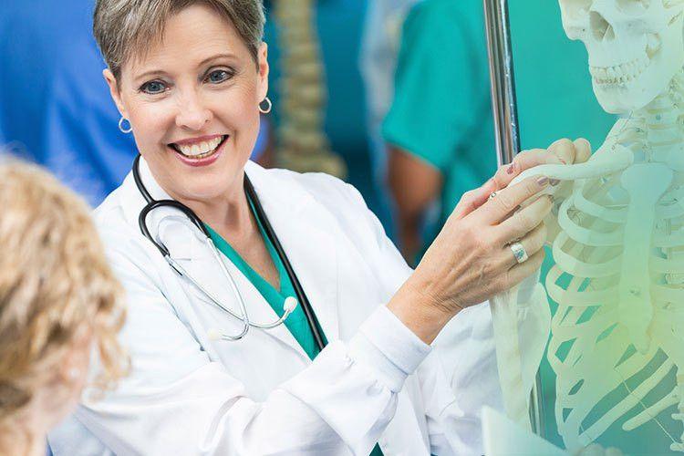 Nurse Educator Degrees and Careers | All Nursing Schools