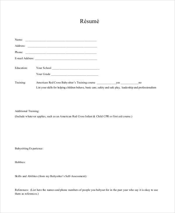 volunteer resume template volunteer work on resumes examples ...