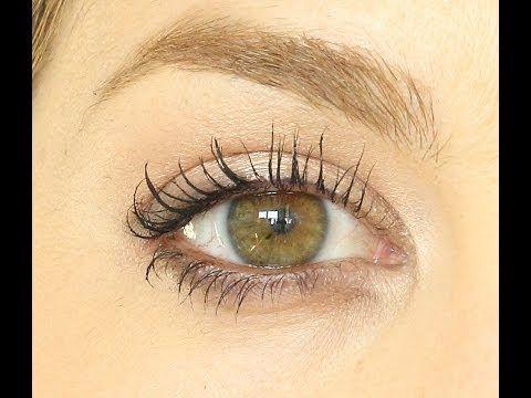 c6db86c536ef930fb7b17ed8b138868e - como maquillar ojos mejores equipos
