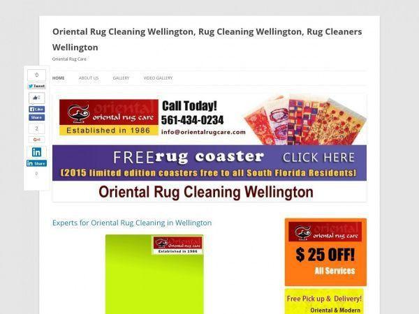 Top 25+ best Oriental rug cleaning ideas on Pinterest | Oriental ...