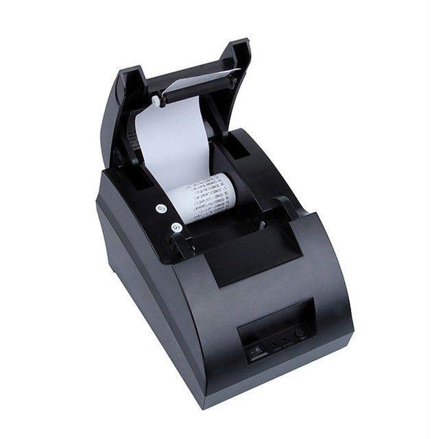 Aliexpress.com : Buy Free shipping New mini 58mm Thermal Receipt ...